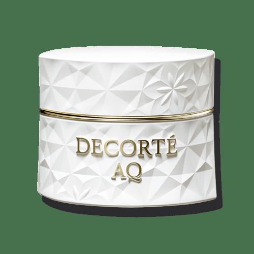 Crème Revitalisante Absolue