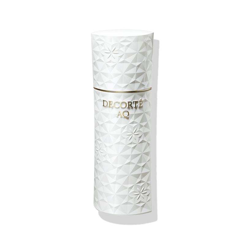 Lotion Hydratante Absolue Extra Riche