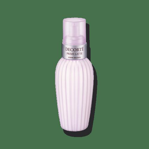 Emulsion Prime Latte