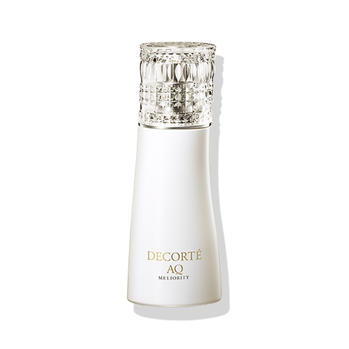 Emulsion Revitalisante Intensive 200ml