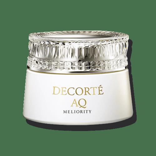 Crème Nettoyante Renouvellement Haute Performance