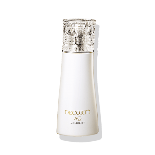 Lotion Revitalisante Intensive