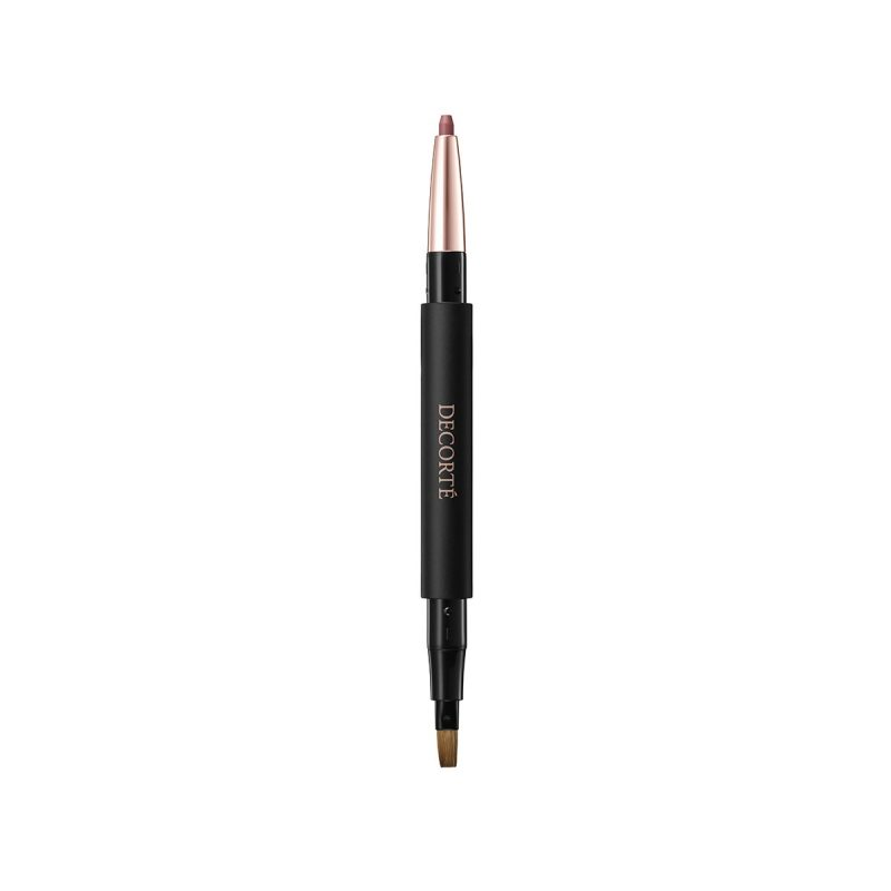 Crayon à Lèvres Rose élégant