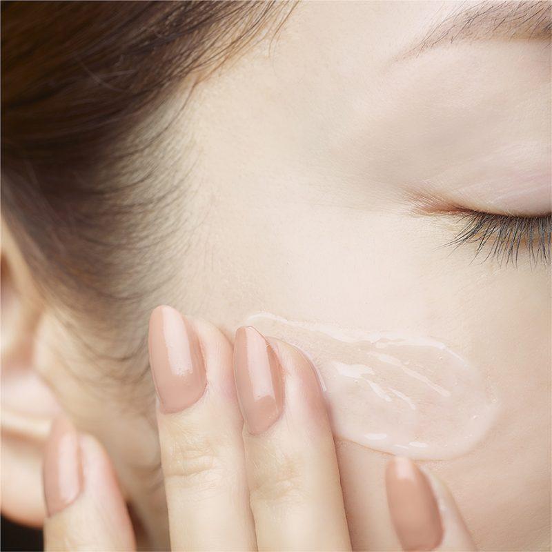 Creme visage hydratante