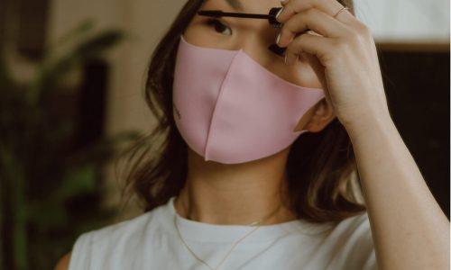 Le Maskné : Comment s'en débarrasser ?