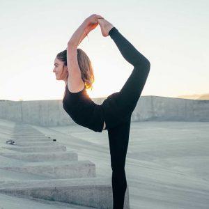 Bienfaits du yoga : et si on s'y mettait ?