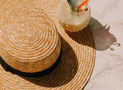 Protéger sa peau du soleil : la meilleure routine beauté d'été